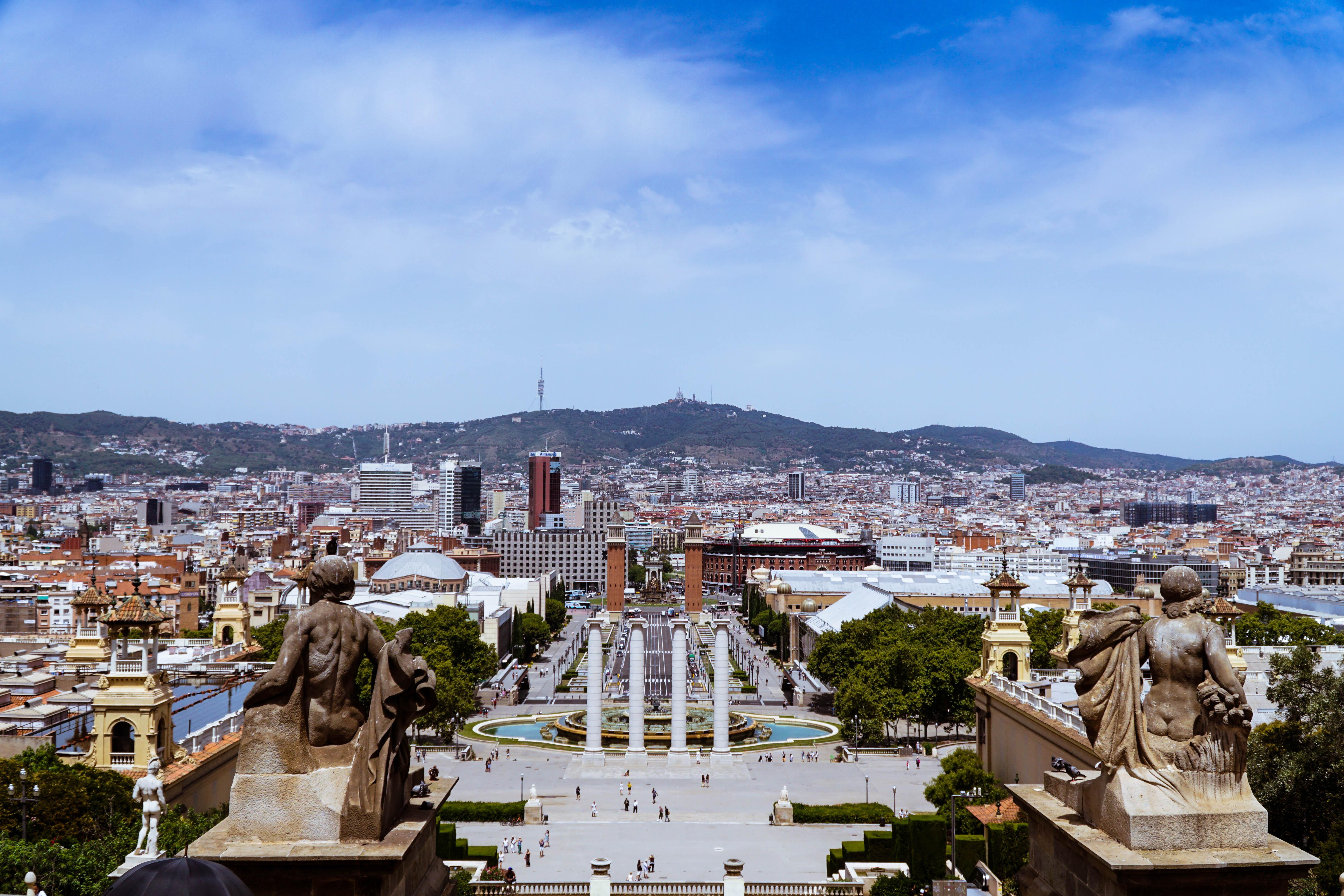 Placa Espanyol-2