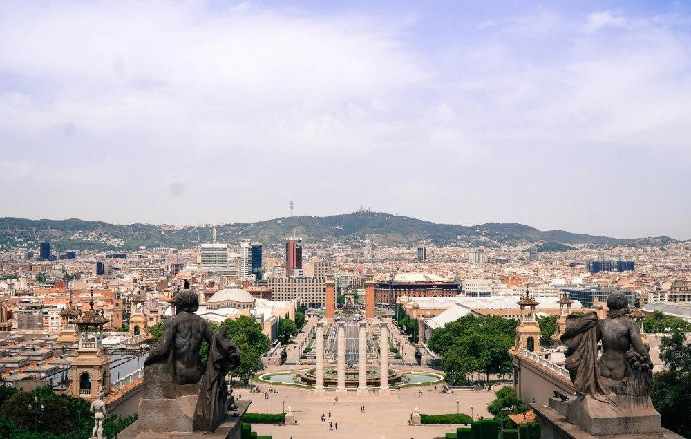 Placa Espanyol-3